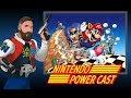 Labo News, Nintendo Switch News, Nintendo Power Cast