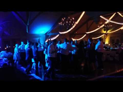 Ohio Pro DJ | Weddings