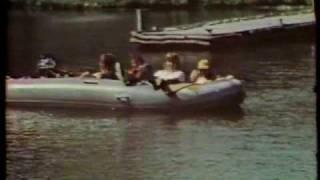 Ottawa Ontario 1980