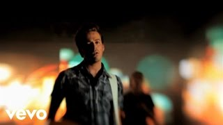 Love and Theft - Don
