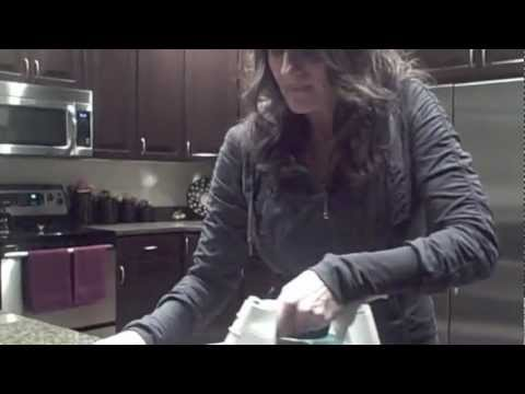 How To Remove Scentsy Wax From Carpet or Tablecloth | Scentsified Scents