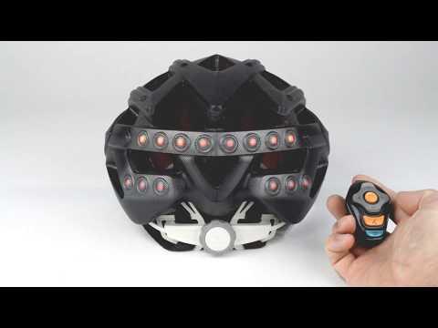 How to Connect Livall Helmet to Smartphones Tutorial