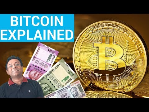 What is Bitcoin, Mining & Address.Buying,Selling & Block Chain explained.Earn money from Bitcoin.