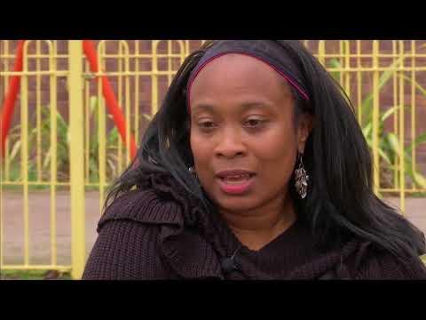 Murdered boy Karim Samms mother recalls when he was killed