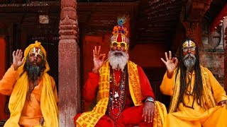 Top 10 Most AMAZING Facts about Nepal!