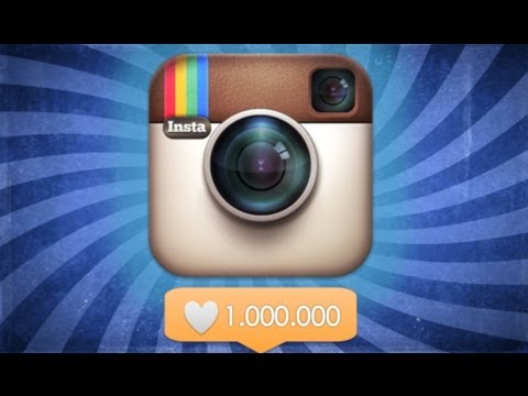 How to be POPULAR on INSTAGRAM!