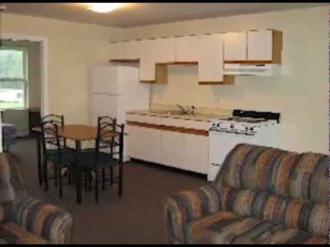 Best Off-Campus Student Housing in Clarion, PA - (814) 745-3121