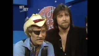 Download Dr Hook, 1981 (Ep. 1) Video
