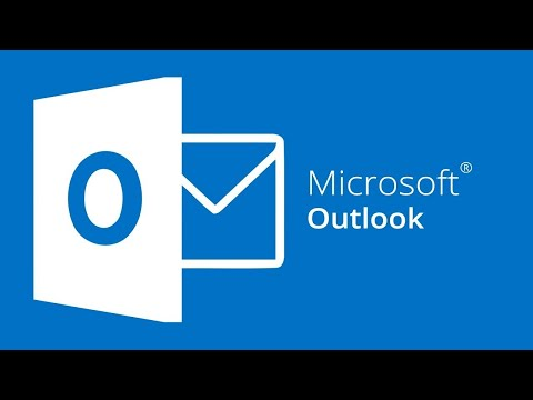 How not to mark e-mails as read automatically  in Outlook