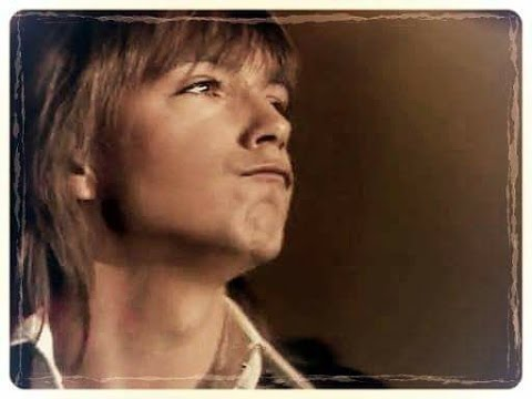 ♥ David Cassidy ... Behind The Music, Complete Story ♥