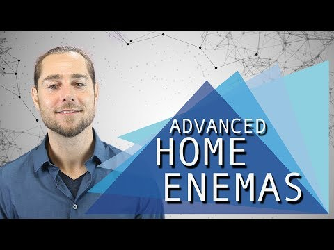 Advanced Home Enemas: Strengthen Your Immune System and Prevent Early Aging