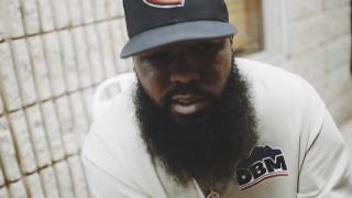 "Apollo Brown & Skyzoo - ""Payout (feat. Stalley)"" 