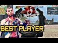 Download  Free fire best player 🔥 watch and learn | TK Gamer MP3,3GP,MP4