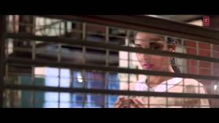 Dheere Dheere Se Meri Zindagi Mein Aana Full Song   Aashiqui   Anu Agarwal, Rahul Roy 720p