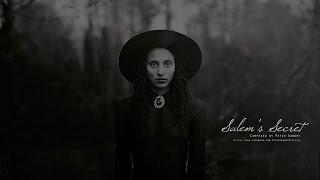 Dark Magic Music -  Salem