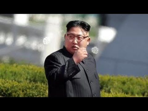 North Korea wants integration into global economy: John Negroponte