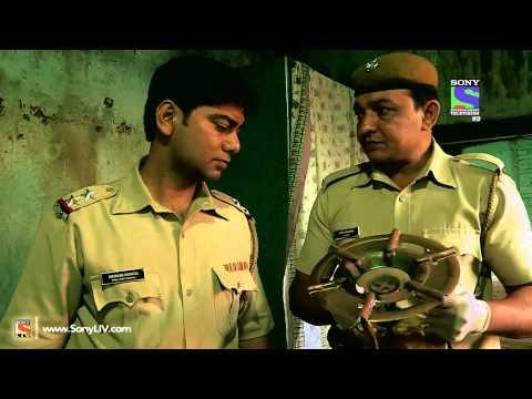 Xxx Mp4 Crime Patrol Dastak Goonda Raj Part II Episode 359 20th April 2014 3gp Sex
