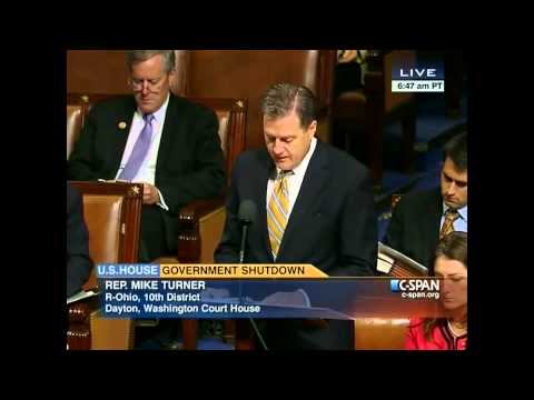 Opening statements on HR 3223 the Federal Employee Retroactive Pay Fairness Act.