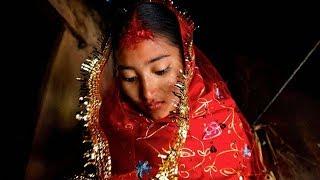 বিয়ের প্রথম রাতে যেভাবে ভয় কাটাবেন সঙ্গীনীর !! দেখুন এর কৌশল !! Bangla News