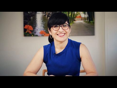 Dr Tash TV, Series 2 Ep 24: DHEA