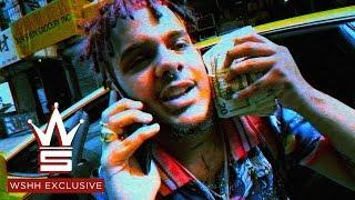 "Smokepurpp ""Krispy Kreme"" (WSHH Exclusive - Official Music Video)"