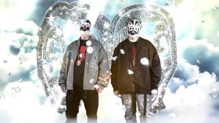 The Psychopathic Family Presents ... The 2017 Year Of The Juggalo Infomercial!