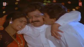 Deepavali Deepavali Video Song | Muddina Maava | Dr.Rajkumar | Shashi Kumar, Spb, Shruthi, Tara