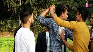 Yaaron Ki Yaari [ A Friendship Story ] Heart Touching Video | Mustafa Ali | Hindi Short Film
