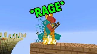 RageCraft Part 7 - Minecraft Funny Moments
