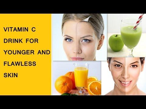 SKIN LIGHTENING | SKIN WHITENING | FRUIT FACIAL | GET HEALTHY GLOWING SPOTLESS BRIGHTER SKIN