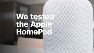 How smart is Apple