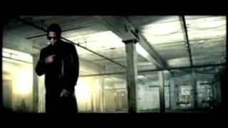 Jay-Z - D.O.A [MUSIC VIDEO SNEAK PEEK!]