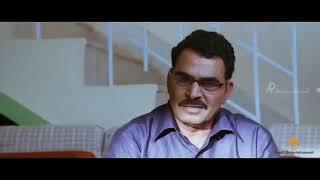 Download Yogi Babu Comedy Video