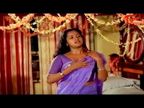 Xxx Mp4 Radhika Best Performance In Front Of Megastar Chiranjeevi 3gp Sex