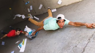 New Best Zach King Magic Vines Collection 2021   #104 Best Magic Trick Ever Show Funny Vines