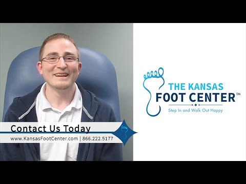 Treatment to Deal with Broken Toe Pain