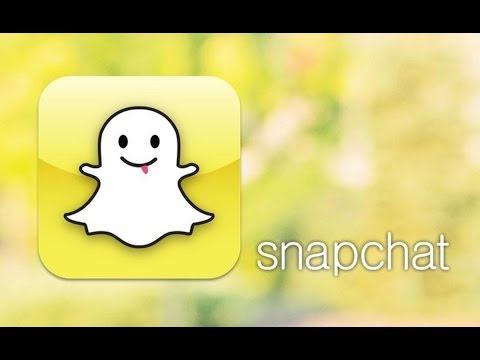 How to change Snapchat password 2015