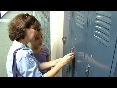 Tips To Prepare For The Middle School Transition