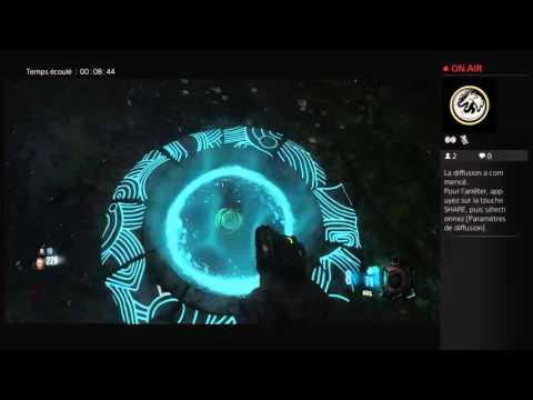 Xxx Mp4 Diffusion PS4 En Direct De JoFighter48 3gp Sex