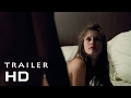 YOUNG AND BEAUTIFUL Official Trailer mp3