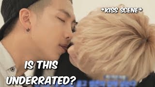Download suga moments you have never seen? Video