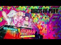 Download Saweetie GALXARA Sway With Me from Birds of Prey The Album Official Audio mp3