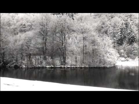 Balmorhea - Remembrance