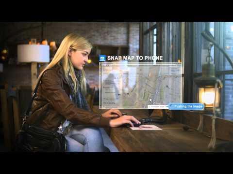 Maxthon Cloud Browser - Windows, Mac, Android, iPhone, iPad, Windows phone