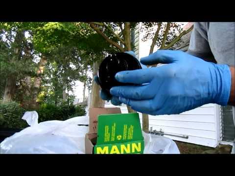 BMW E39 6-Cylinder Oil Change DIY Guide