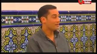 Mi3taf Abi الفيلم المغربي   معطف أبي   عبد القادر لطفي   سعاد صابر   يوسف الجندي