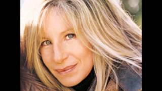 Barbra Streisand  Jennie Rebecca