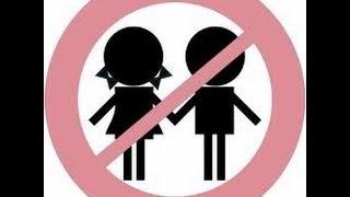#x202b;שאלות של בני נוער - לא לילדים#x202c;lrm;