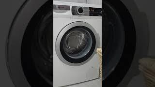 Download Profilo cmg140 dtr sıkma sesi Video