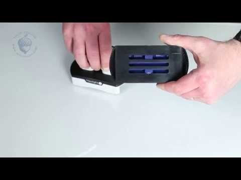 How to Reink a Pre-Inked Stamp | Acorn Sales